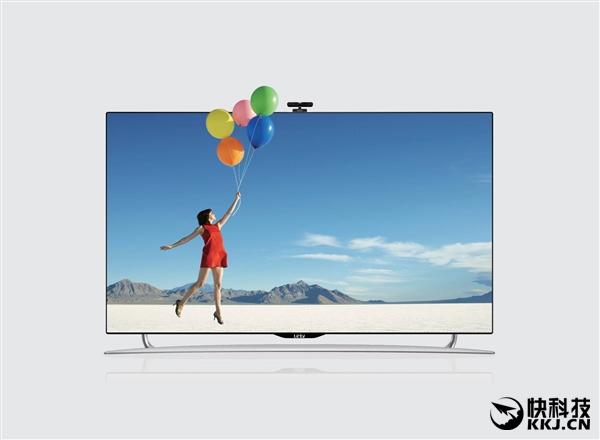 富士康退股乐视致新 停止代工乐视电视!