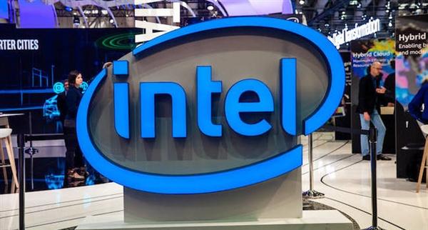 Intel芯片曝高危BUG 西门子旗下38款产品受影响