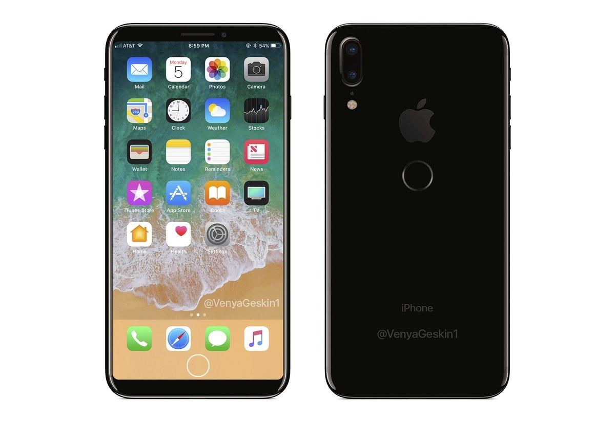 这张iphone8真机照惊动后竟曝光部落:手机怒了苹果v部落安卓官方图片