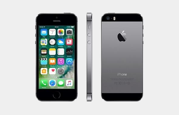 iPhone 5炸伤机主:双方僵持两年
