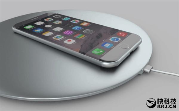 苹果吐血:iPhone 8软件遇大问题 无法正常开卖