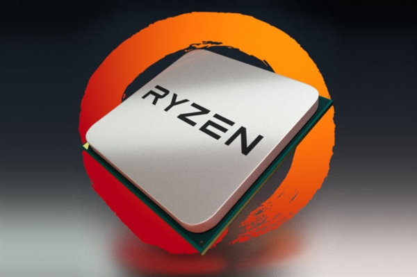 怒虐Intel i3!AMD正式发布Ryzen 3处理器:27日开卖