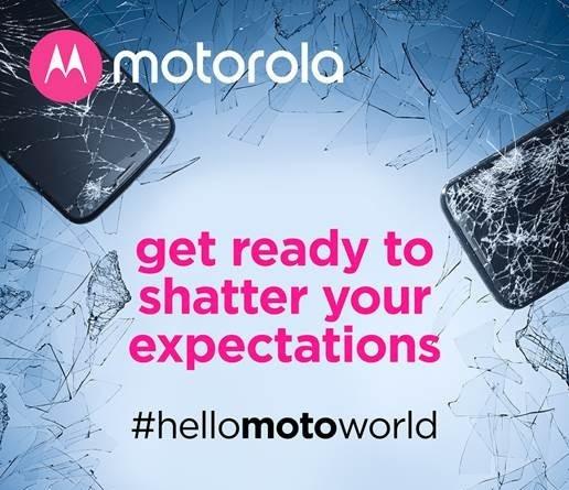 马上发布!联想Moto Z2怒上不碎屏:骁龙835卖5千元