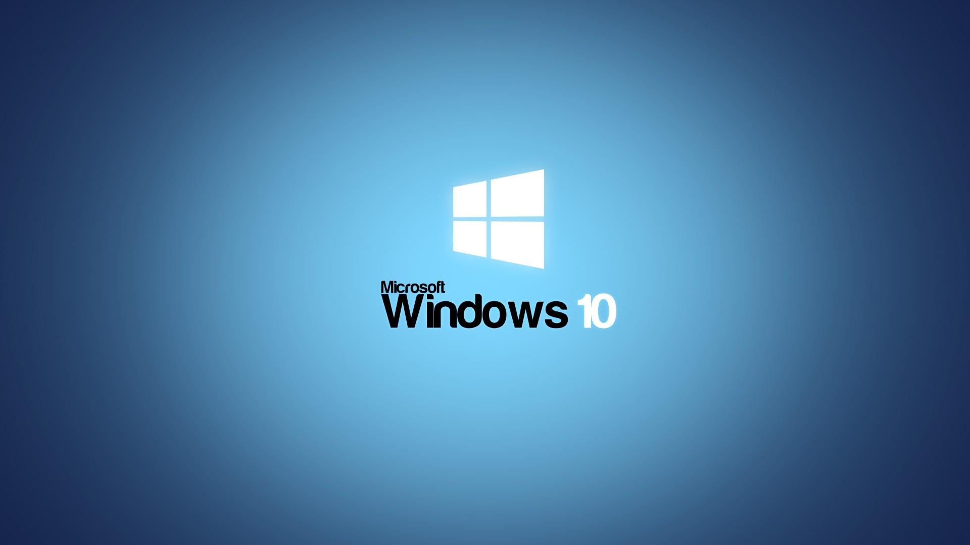Windows 10技巧:教你快速判断系统是纯净安装还是在线升级