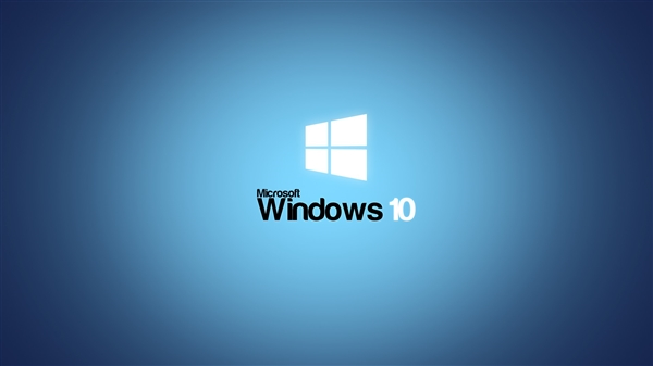 Windows 10实用技巧:快速判断系统是纯净安装or在线升级