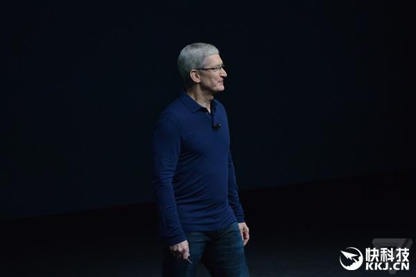 苹果为iPhone 8量产拼了:狂砸千万美元买设备