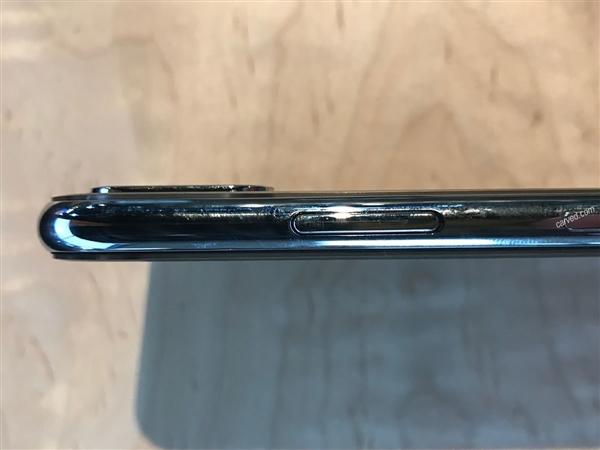 iPhone 8机模360度曝光!有扔掉iPhone 7 Plus的冲动