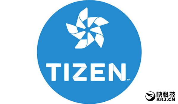 三星放出7千万行Tizen系统源码:开发者找出2万多BUG