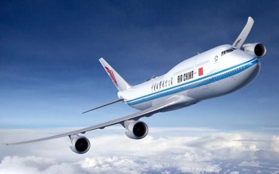 女童逃飞机票致航班延误5小时 家长:以为身高1.2米免票