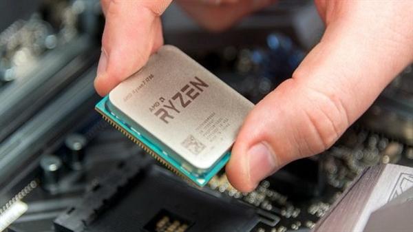 性能狂打鸡血!AMD Ryzen内存终于完美了