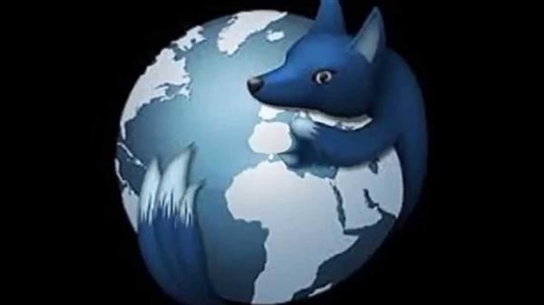 最稳定的64位Firefox 水狐浏览器54.0.1发布