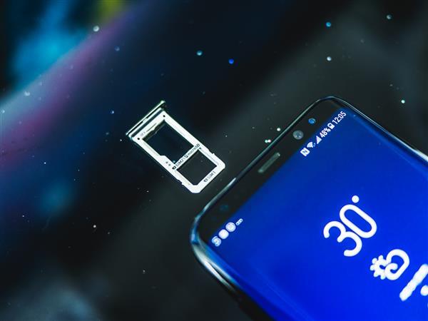 s8微信不显示头像