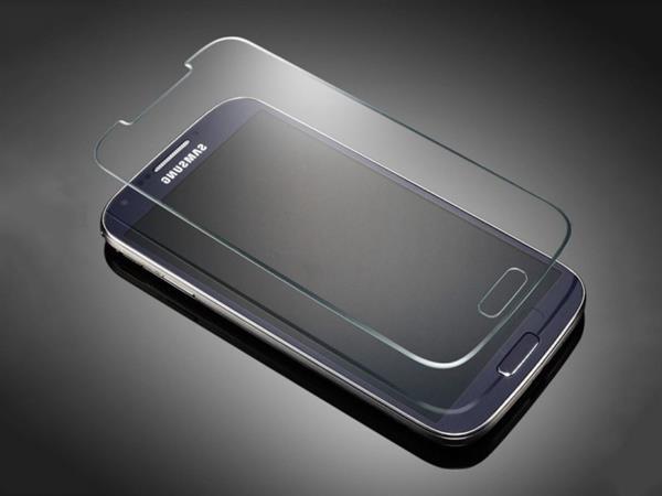 手机屏幕真的那么脆弱?到底要不要贴膜