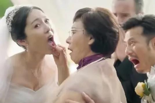 奥迪广告将女人比作二手车惹怒中国网友:官方道歉