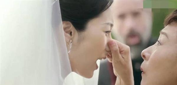 奥迪广告将老婆比作二手车 发致歉声明:已第一时间撤掉