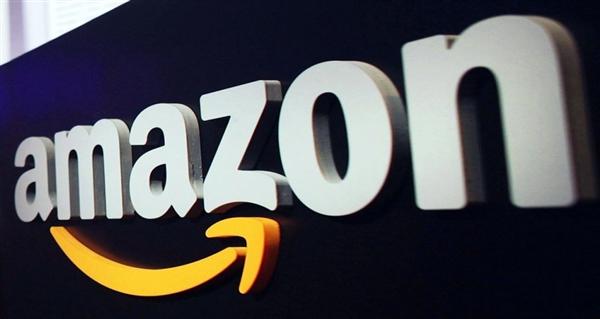 亚马逊会员日现灵异事件:包装完美、电视碎屏
