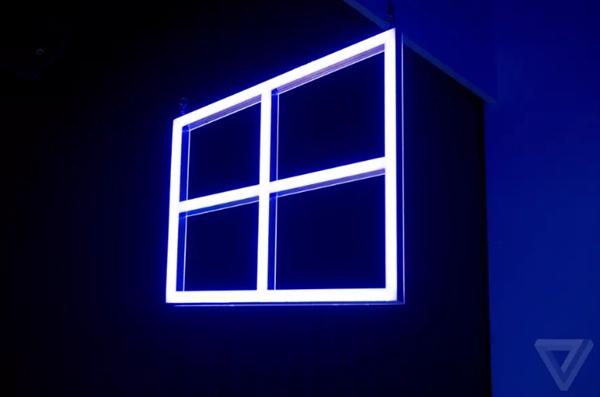 微软确认最新版Win 10不再支持!Intel Atom彻底死亡
