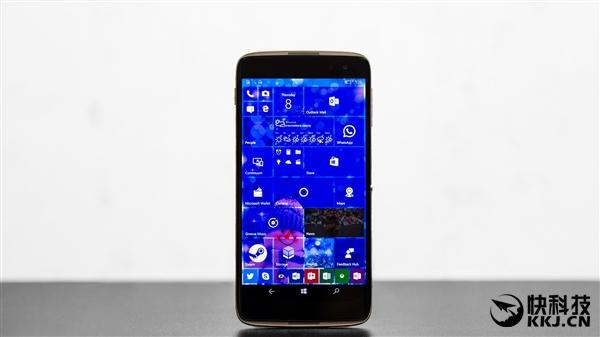 微软竟如此痛扁Windows手机:把我害惨了