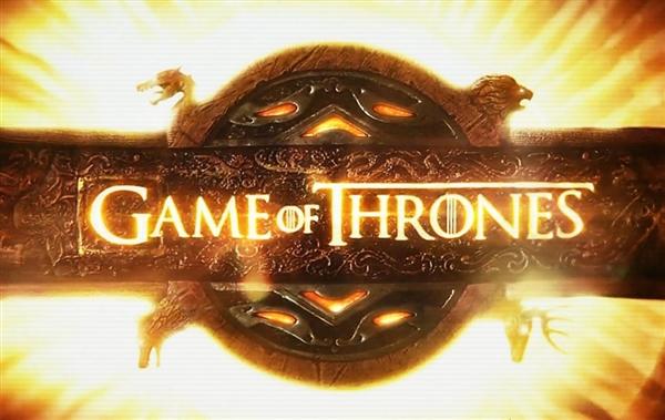 HBO严查《权力的游戏》第7季:盗版党悲催了