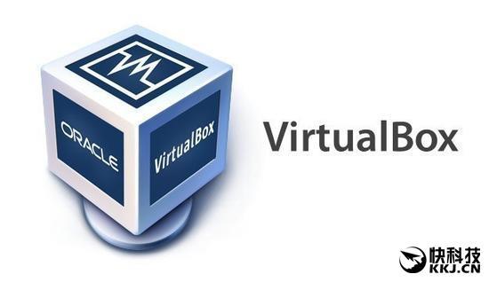 最强免费虚拟机:VirtualBox 5.1.24下载