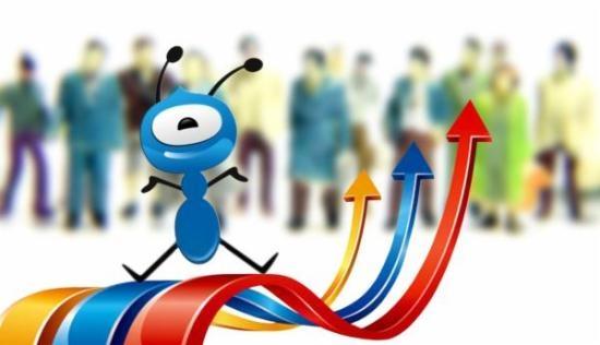 社保基金投资蚂蚁金服增值100% 每人养老金多5元