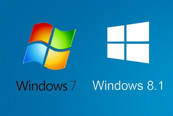 AMD显卡不再支持Windows 8.1:32/64bit驱动停更