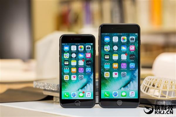 支持5G网络的iPhone上路:苹果开始测试!