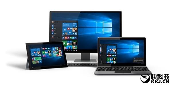 微软搞啥呢?Windows 10补丁被神秘撤回