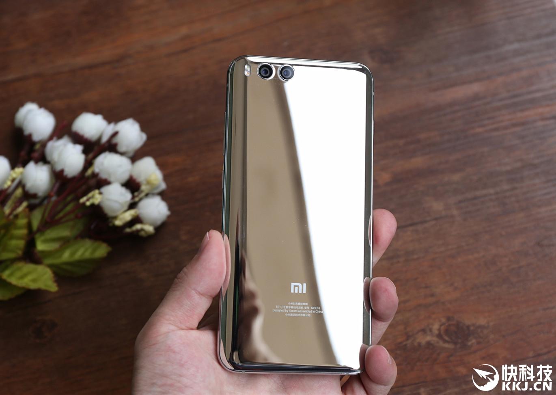 钢化玻璃壳尊享透明比较版质量牌子实体哪个小米探索华为手机旗舰店价格店在哪图片