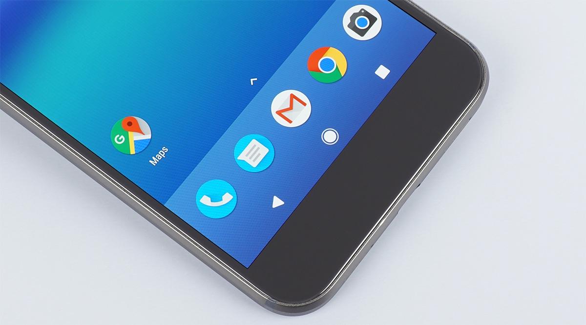 安卓手机广告嚣张 谷歌都看不下去:怒开刀
