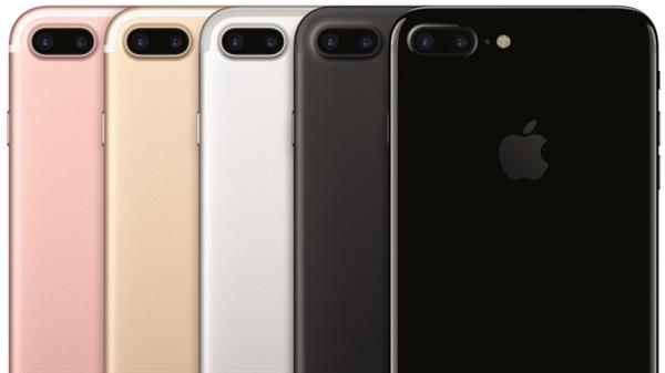 苹果中国业绩下滑严重:罪魁祸首是它!
