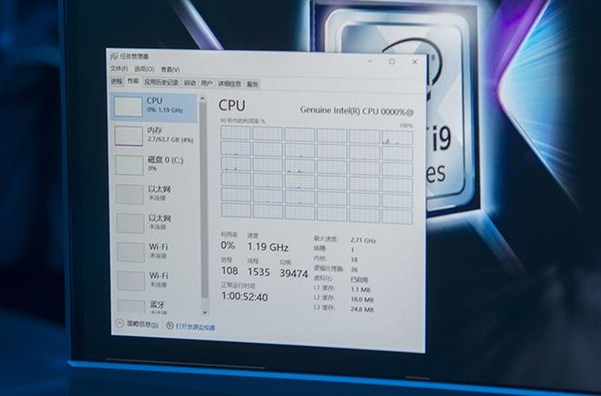 発i�y��9�9b���b9.#�/g9�*_75mb,热设计功耗165w,lga2066接口,价格1999美元(约合人民币1.34万).