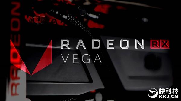 终极卡皇!华硕秘密打造AMD Vega 64双芯卡:默秒全