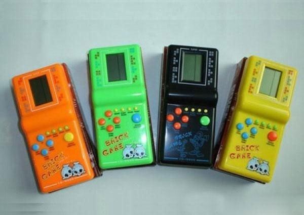 回忆满满:这些被淘汰的电子产品 真心暴露年龄