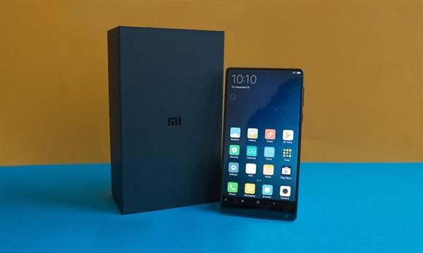 厉害了小米!央视报道:老外来中国代购小米手机