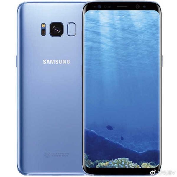 各价位卖最好的国产手机型号竟是它们!你买过哪一款?
