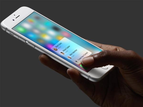 追随苹果!三星Note 8将支持全屏压感触控:体验翻倍