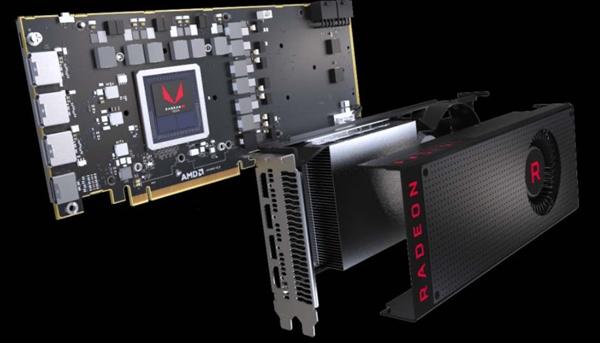 AMD4U计划上线!处理器、显卡用户免费玩SE社大作