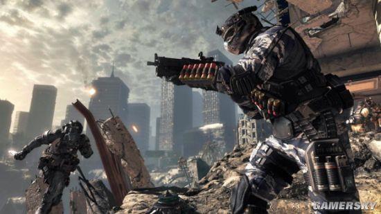 玩FPS游戏会导致海马体萎缩?专家称有科学依据