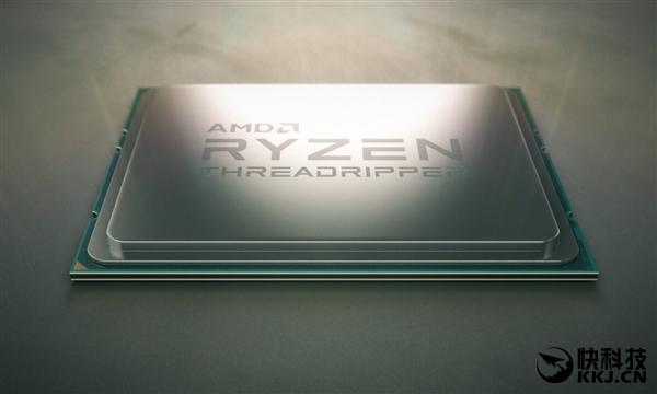 Intel遭一万点暴击!NV罕见讨好AMD:咱俩是天造地设的一对