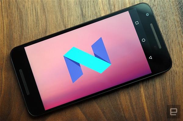 Android 8.0正式版本月确定发:时间暂定21日