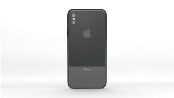 iPhone 8起步超7千 调查显示仅11%的人买账
