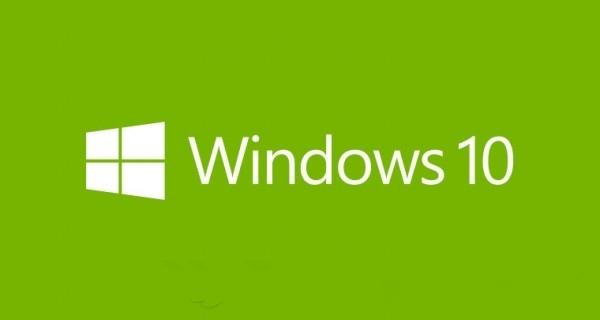 Windows 10新正式版14393.1613推送:修复20项问题