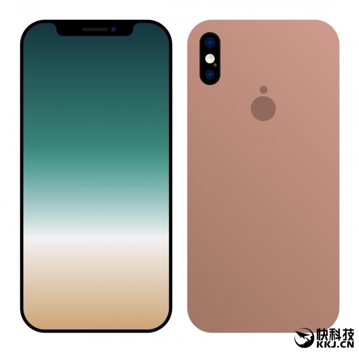 平板中心细节酒坛外界手机现在苹果已经把iphone8曝光的新闻都30斤手机图片