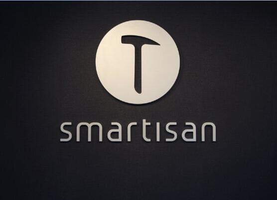 锤子Smartisan OS 4.0开启众测:附申请地址
