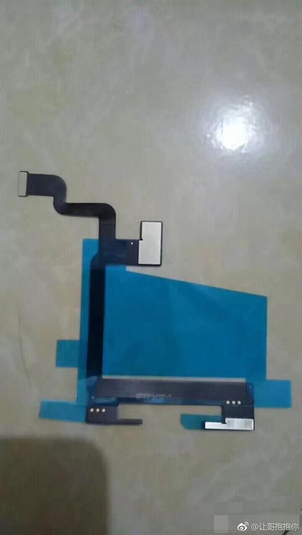 华强北:离组装出iPhone 8 只差一套iOS11
