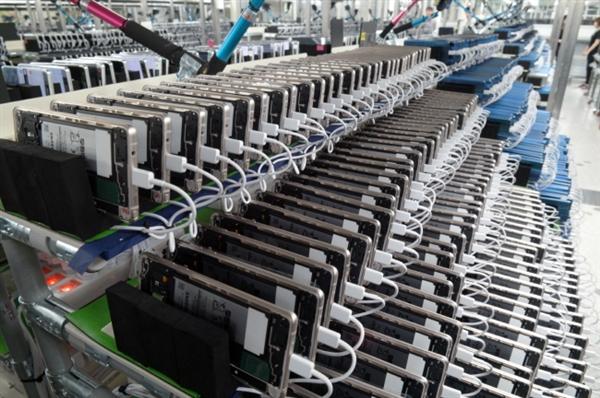 三星Note 8放弃中国ATL电池!转交日本供应商生产