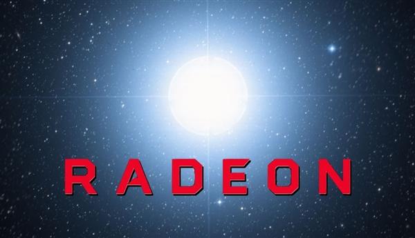 AMD新驱动含三方插件:不流氓反而很良心