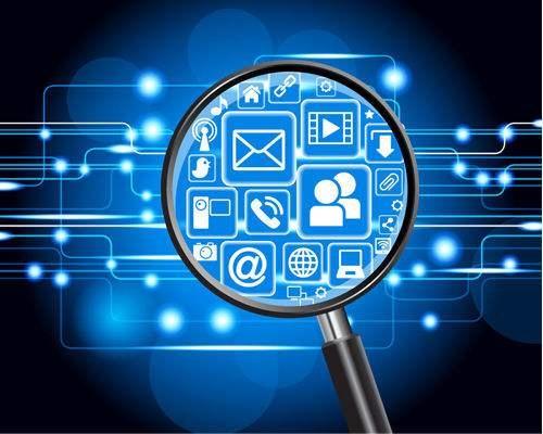 网信办:网站不得向未实名认证的用户提供跟帖评论服务