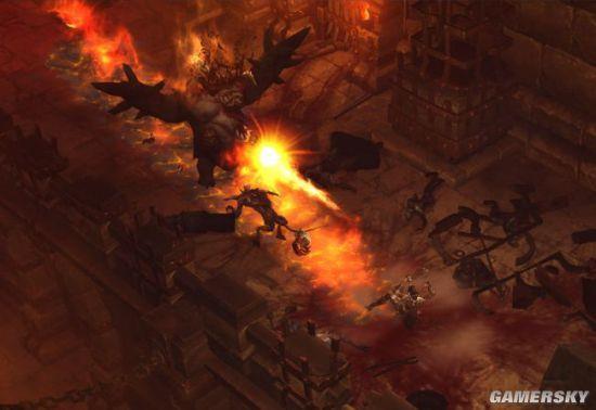 外媒PCGamer评选100大PC游戏!最后一名画面看醉